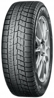ice GUARD iG60 195/65 R15 winter