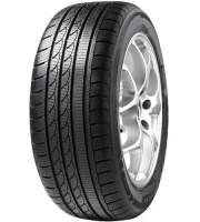 Ice Plus S210 195/45 R16 winter
