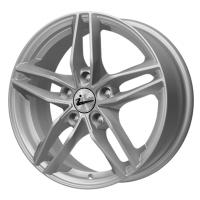 iFree MSKV Hyper Silver Volkswagen Touran (2015.09-)/