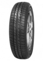 IMPERIAL 175/70R14 95T 6PR ECO DRIVER 2(2014)