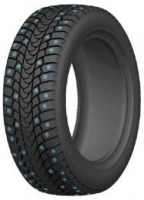 IMPERIAL 205/50R17 93H ECO NORTH XL(2019)