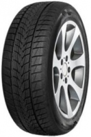 IMPERIAL 225/55R18 98V SNOWDRAGON UHP(2018)