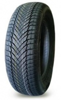 IMPERIAL 225/60R16 102H SNOWDRAGON HP XL(2018)