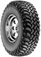 INSA TURBO 265/65R17 112Q DAKAR(MUD)(2014)
