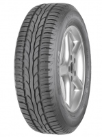 Intensa HP 185/55 R14 summer