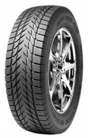 JOYROAD 215/55R16 97V WINTER RX808 XL(2019)