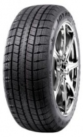 JOYROAD 245/45R19 102H WINTER RX821 XL(2018)