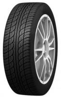 JOYROAD 275/55R17 109V RX702 SUV(20Array)