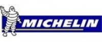 Kamera Michelin 70/100 R17 Reinforced