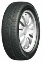 KAPSEN 215/45R17 91V RW505 XL(2017)