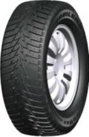 KAPSEN 245/65R17 111T RW506 XL dygl.(2017)