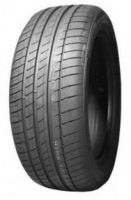 KAPSEN 275/40R20 106W RS26 XL(2017)
