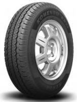 KENDA 185/80R15C 103/102R KR33(20Array)