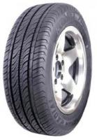 KENDA 195/55R15 85V KR23(2012)