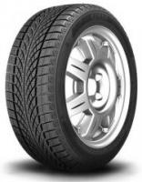 KENDA 205/55R17 95H KR501 XL(20Array)