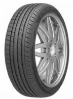KENDA 245/45R17 99W KR41 XL(20Array)