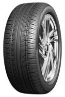 KETER 185/70R14 88T KT277(2015)