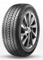 KETER 245/40R17 91W KT676(2016)