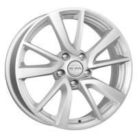KIK KC699 Silver Renault Talisman (RFD, 2015-)/