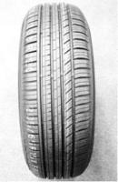KINFOREST 235/55R18 100W KF550-1(2013)