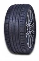 KINFOREST 255/40R18 99W KF550-UHP XL(20Array)