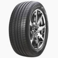 KINFOREST 265/65R18 114T KF717(2018)