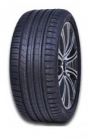 KINFOREST 295/30R19 96Y KF550-UHP(20Array)