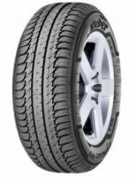 KLEBER 185/60R15 88H DYNAXER HP3 XL(2013)