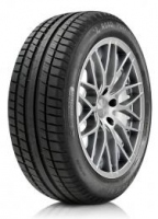 KORMORAN 185/55R16 87V ROAD PERFORMANCE XL(2018-19)
