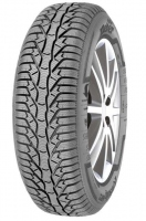 Krisalp HP2 155/80 R13 winter