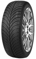 Lateral Force 4S 265/35 R22 all-season