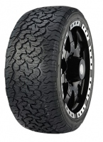 Lateral Force A/T 225/70 R17 summer