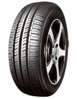 LEAO 175/65R14 82T NOVA-FORCE GP(2016)