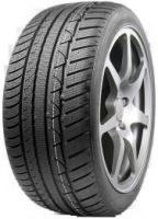 LEAO 195/55R15 85H WINTER DEFENDER UHP(2015-17)