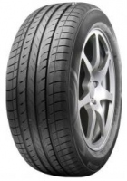 LEAO 195/55R15 85V NOVA-FORCE HP(2017)