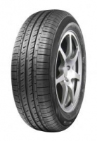 LEAO 195/65R15 91T NOVA-FORCE GP(2014-17)