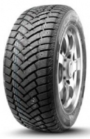 LEAO 195/65R15 95T WINTER DEFENDER GRIP XL dygl.(2014-18)