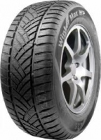LEAO 205/55R16 94H WINTER DEFENDER HP XL(2019)