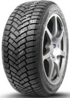 LEAO 205/55R16 94T WINTER DEFENDER GRIP XL dygl.(2017)