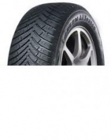 LEAO 205/55R17 95V iGREEN ALL SEASON XL(2019)