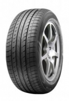 LEAO 205/55R17 95V NOVA-FORCE HP XL(2017)