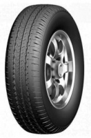 LEAO 215/70R16C 108/106T NOVA-FORCE VAN(2017-20)