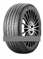LEAO 225/45R19 96W NOVA-FORCE XL(2018)