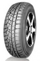 LINGLONG 155/65R14 75T RADIAL R650 WINTER HERO(2014)