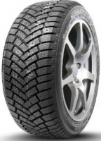 LINGLONG 155/80R13 79T G-M WINTER GRIP(2017)