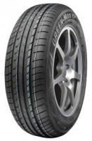 LINGLONG 165/40R17 75V GREENMAX HP010 XL(2017)