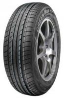 LINGLONG 165/45R16 74V GREENMAX HP010(20Array)