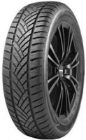 LINGLONG 205/65R15 99H GREENMAX WINTER HP(2017-18)