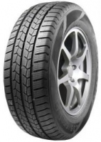 LINGLONG 205/75R16C 110/108R G-M WINTER VAN(2018)