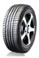 LINGLONG 215/45R16 90V GREENMAX XL(2019)